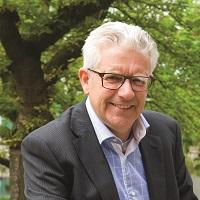 Jan Kempers